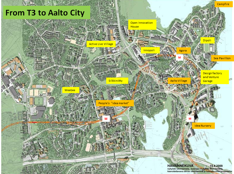 Aalto%20city%20map.png